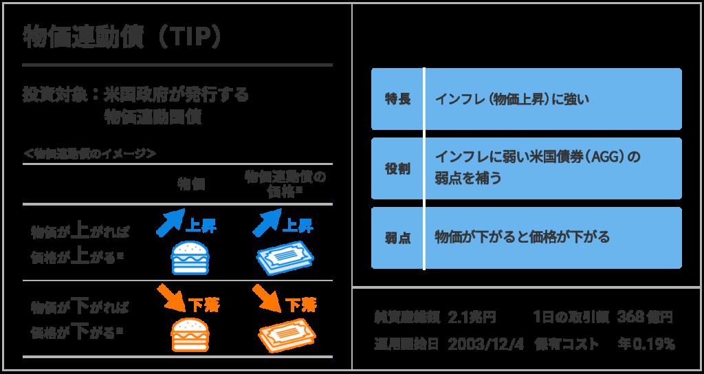 column_39_2_pc.png