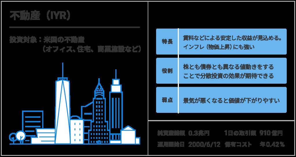 column_39_4_pc.png